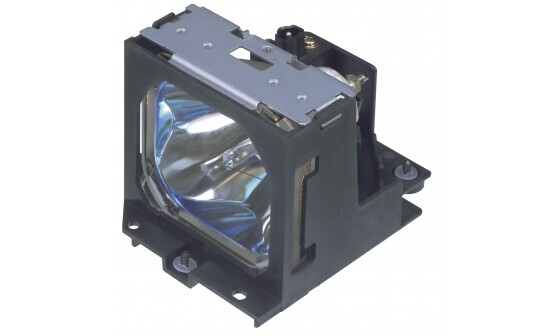 Sony LMP-P202 Original Ersatzlampe für VPL-PS10, VPL-PX10, VPL-PX11, VPL-PX15