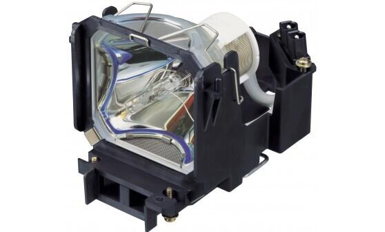 Sony LMP-P260 Original Ersatzlampe für VPL-PX35, VPL-PX40, VPL-PX41