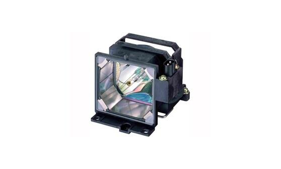 Sony LMP-H150 Original Ersatzlampe für VPL-HS2, VPL-HS3