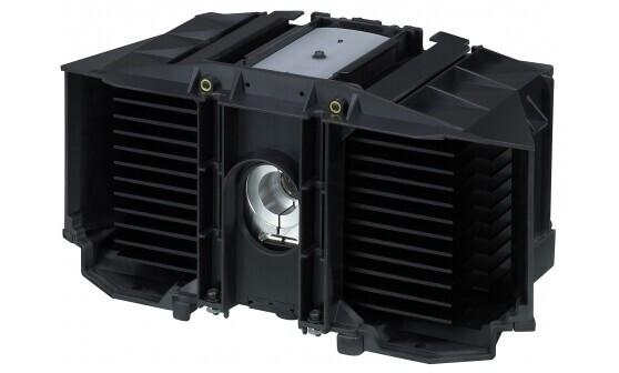 Sony LMP-H400 Original Ersatzlampe für VPL-VW100, VPL-VW200