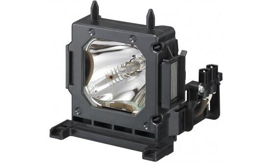 Sony LMP-H201 Original Ersatzlampe für VPL-HW10, VPL-VW80, VPL-VW85, VPL-HW15, VPL-HW20