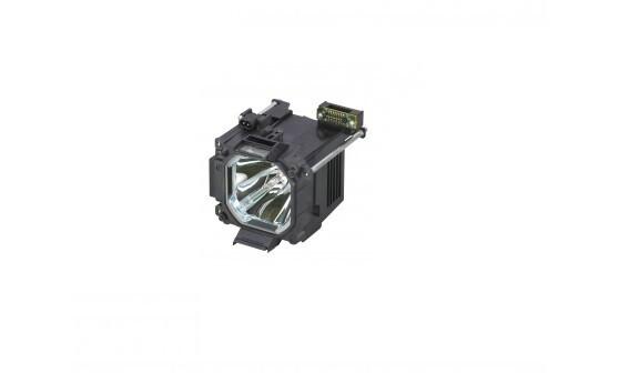 Sony LMP-F330 Original Ersatzlampe für VPL-FX500L
