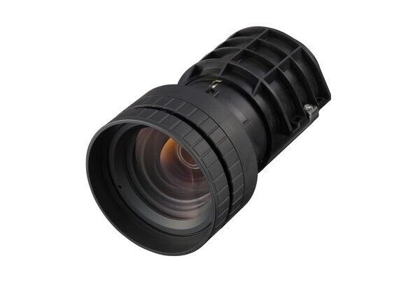 Sony VPLL-ZM42PK Standard Zoom Objektiv für VPL-FX500L mit Objektivadapter