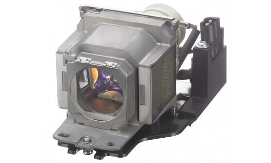 Sony LMP-D213 Original Ersatzlampe für VPL-DW125, VPL-DX140, VPL-DX145, VPL-DW127, VPL-DX120, VPL-DX