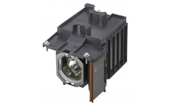Sony LMP-H330 Original Ersatzlampe für VPL-VW1000ES