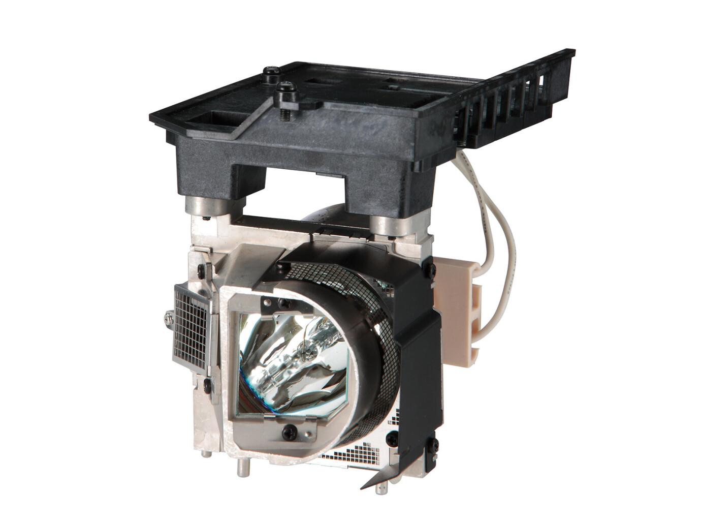 Nec NP20LP Original Ersatzlampe für U300X, U310W
