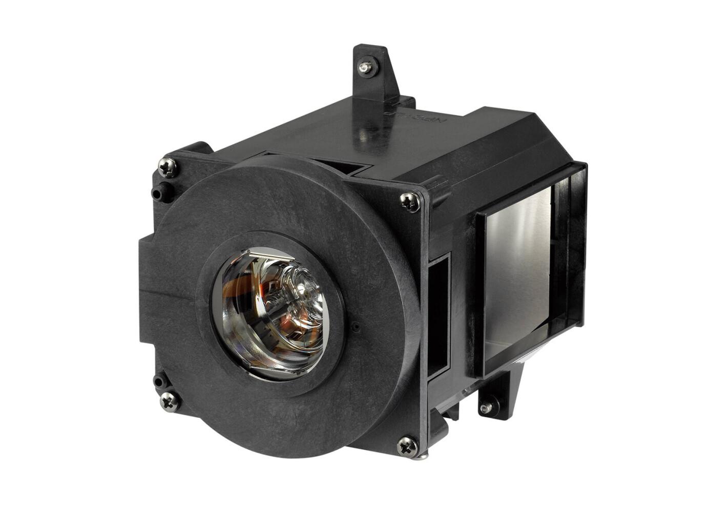 Nec NP21LP Original Ersatzlampe für NP-PA500U, NP-PA500X, NP-PA550W, NP-PA5520W, NP-PA600X
