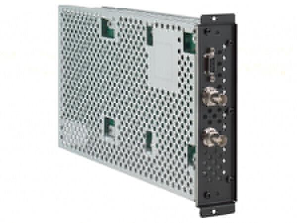 NEC HD-SDI Board - Intern (STv2/1.5G)