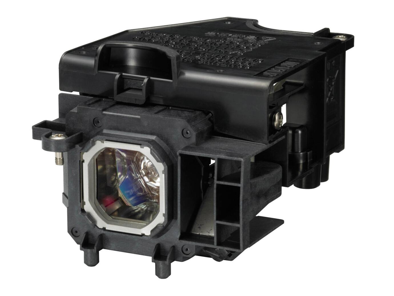 Nec NP17LP-UM Original Ersatzlampe für UM330X