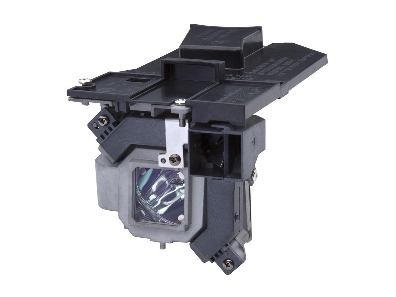 Nec NP28LP Original Ersatzlampe für M302WS, M322W, M322X, M323W, M323X, M303WS
