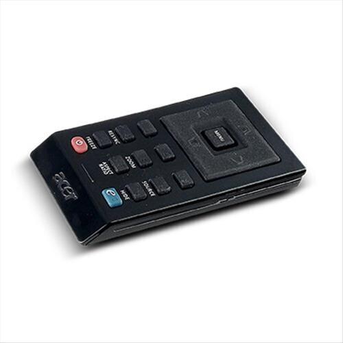 Acer Ersatzfernbedienung für P1163 X112 X110P X1161P X1161PA X1261P X1163N X1263 D110