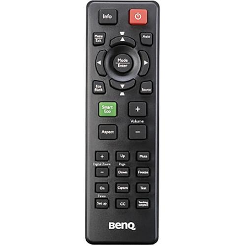 BenQ Fernbedienung RCX022 für 5-, 6-Serie, GP1