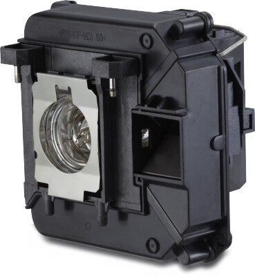 Epson ELPLP68 Original Ersatzlampe für EH-TW5900, EH-TW5910, EH-TW6000, EH-TW6000W, EH-TW6100