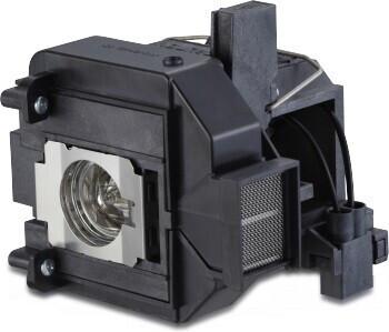 Epson ELPLP69 Original Ersatzlampe für EH-TW7200, EH-TW8100, EH-TW9000, EH-TW9000W, EH-TW9100, EH-TW