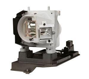 Optoma SP.8JR03GC01 Original Ersatzlampe für EW675UTi, EX675UT, TW675UST-3D, TW675UTi-3D, TW675UTIM-