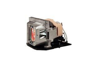 Optoma SP.8TE01GC01 Original Ersatzlampe für W401, X401