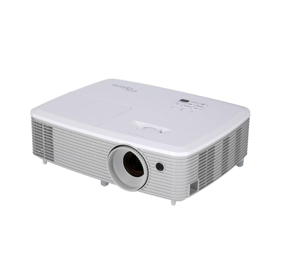 Können Sie Chromecast an einen Projektor anschließen
