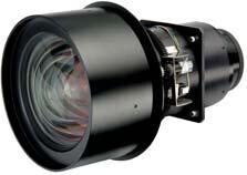 Hitachi Objektiv SL-803