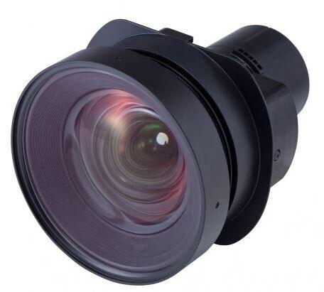 Hitachi Objektiv USL-901