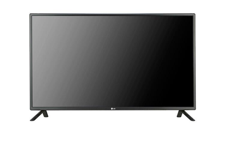 """LG 42SH7DB 42"""" Display mit Full-HD Auflösung"""