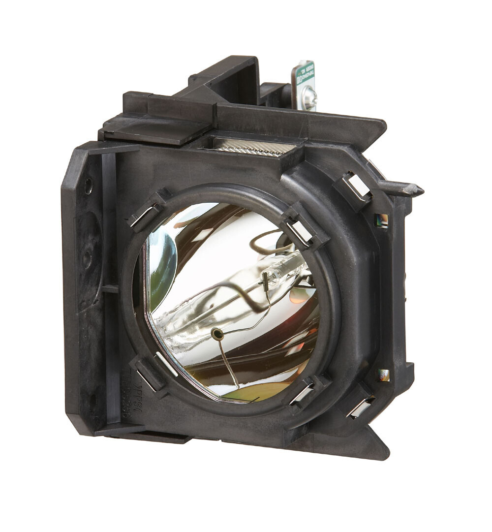 Panasonic ET-LAD10000 Original Ersatzlampe für PT-D10000E, PT-DW10000E