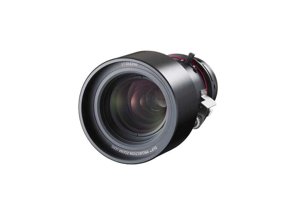 Panasonic Tele-Objektiv ET-DLE250