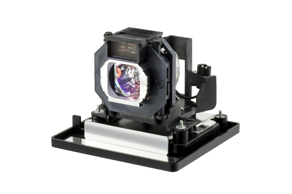 Panasonic ET-LAE4000 Original Ersatzlampe für ET-AE4000, PT-AE4000U