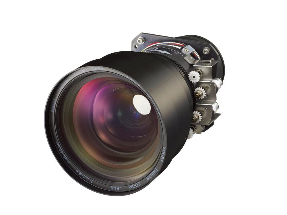 Panasonic Objektiv ET-ELW06