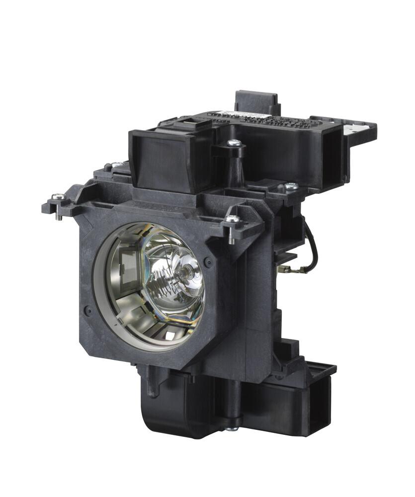 Panasonic ET-LAE200 Original Ersatzlampe für PT-EW530, PT-EW630, PT-EX500, PT-EX600, PT-EZ570, PT-EZ