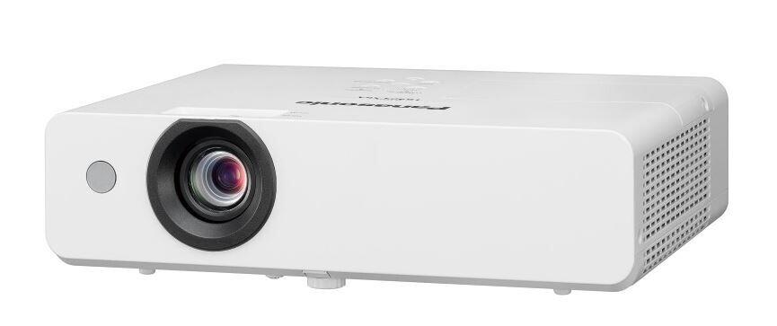 Panasonic PT-LB353 Beamer mit 3300 ANSI-Lumen und XGA Auflösung