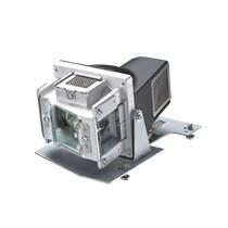 Vivitek 5811118154-SVV Original Ersatzlampe für D551, D552, D555, D556, D557W, D557WH, DH558, DX563S