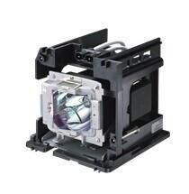 Vivitek 5811118452-SVV Original Ersatzlampe für D5010, D5110W, D5190HD, D5380U