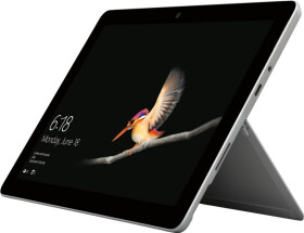 Microsoft Surface Go Tab
