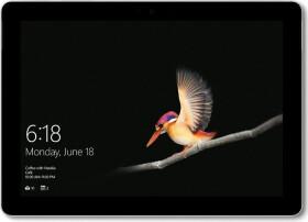 Microsoft Surface Go Commercial EDU 64GB, 4GB RAM, Windows 10 Pro