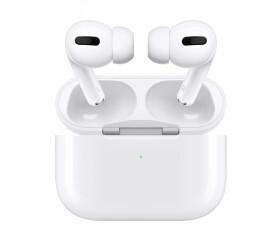 Apple AirPods Pro mit Wireless Case