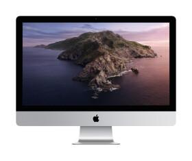 "Apple iMac 27"" 3,8GHz i7 512 GB mit Retina 5K Display"
