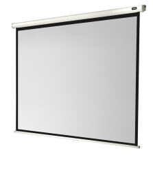 celexon Leinwand Rollo Economy 160 x 120 cm