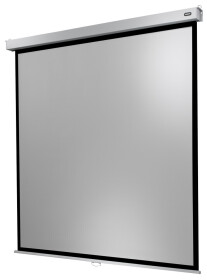 celexon Leinwand Rollo Professional Plus 120 x 120 cm