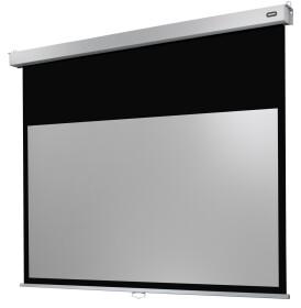 celexon Leinwand Rollo Professional Plus 200 x 125 cm