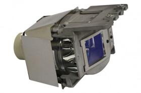 InFocus SP-LAMP-086 Original Ersatzlampe für IN112a, IN114a, IN116a