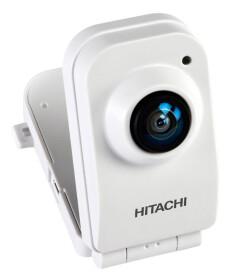 Hitachi IM-1 Interaktive Dokumentenkamera - für (Ultra-)Kurzdistanz-DVPs