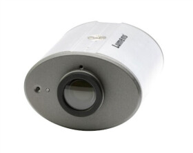 Lumens Visualizer CL 510