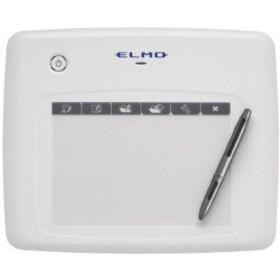 ELMO CRA-1 Tablet
