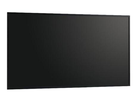 Sharp PN-R706