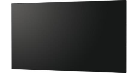 Sharp PN-V701