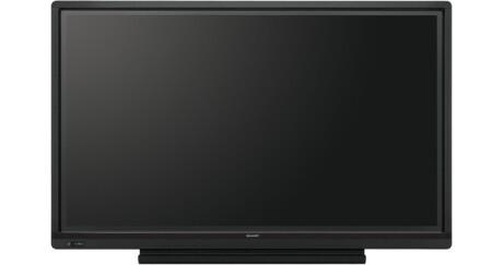 Sharp PN-60SC5