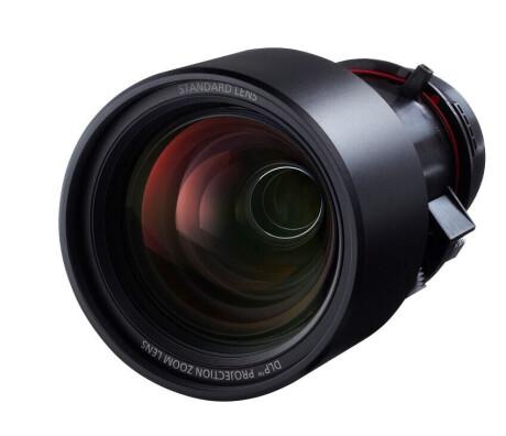 Panasonic ET-DLE170 Standard-Zoomobjektiv
