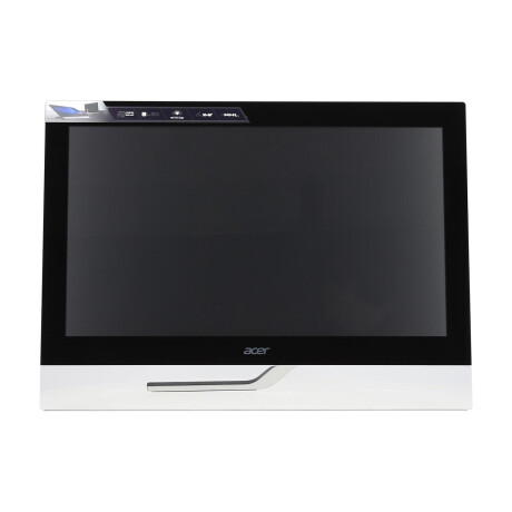 Acer T232HLA - Touch Monitor