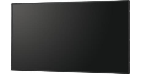 Sharp PN-R496