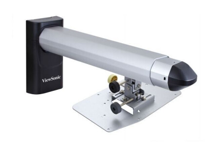 ViewSonic PJ-WMK-401 Wandhalterung für Ultrakurzdistanz-Projektoren